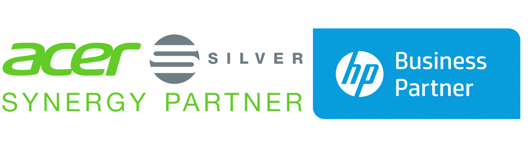 SDS Project rivenditore Hp e Acer